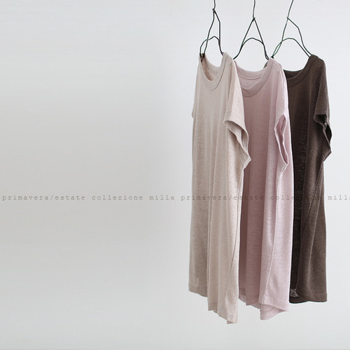 N°028 camisole