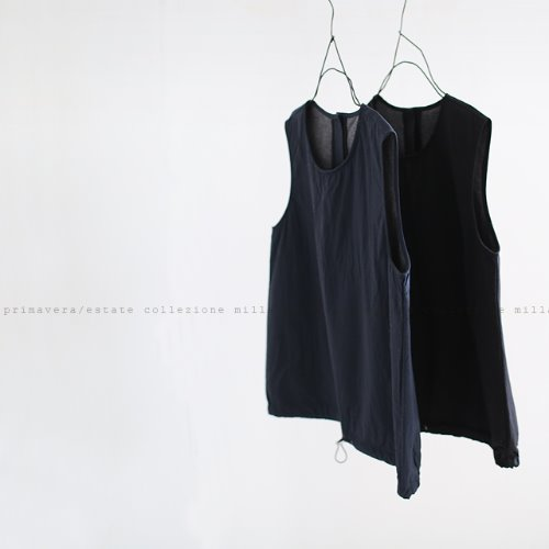 N°014 camisole