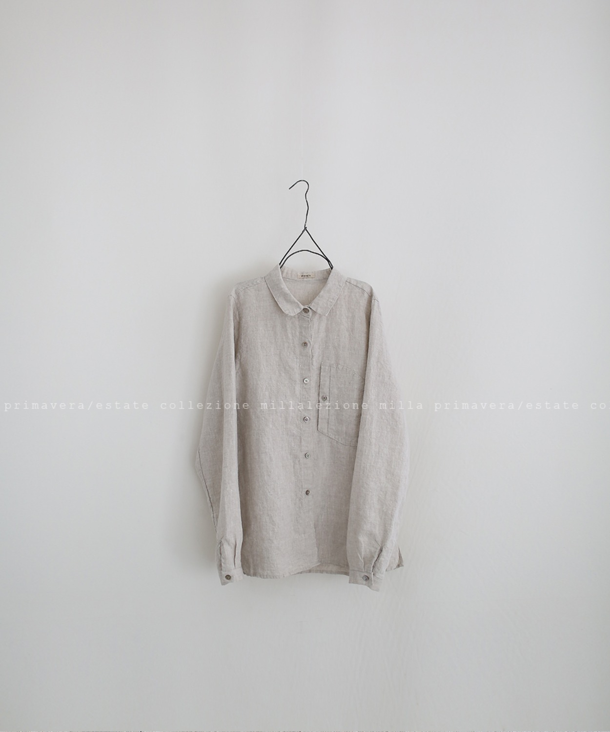 N°019 shirts&blouse40% sale