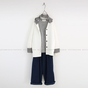 N°029 jacket&coat50%sale