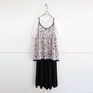 N°013 camisole