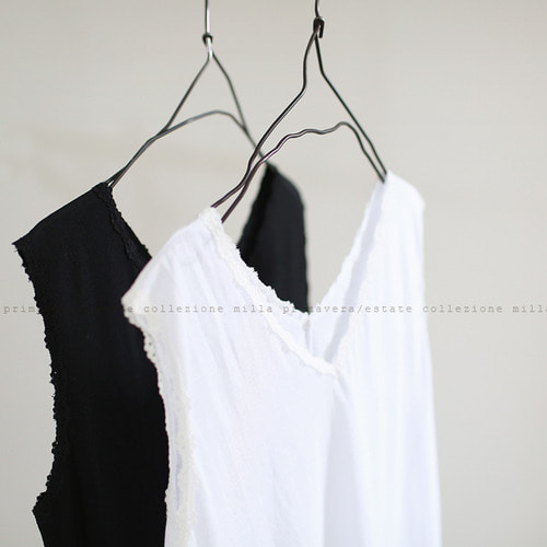 N°017 camisole