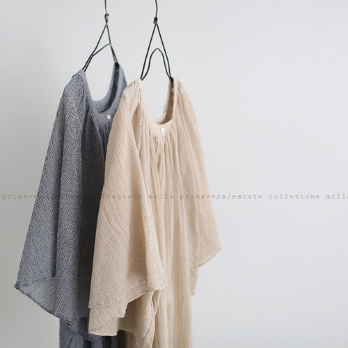 N°073 shirts&blouse50%sale