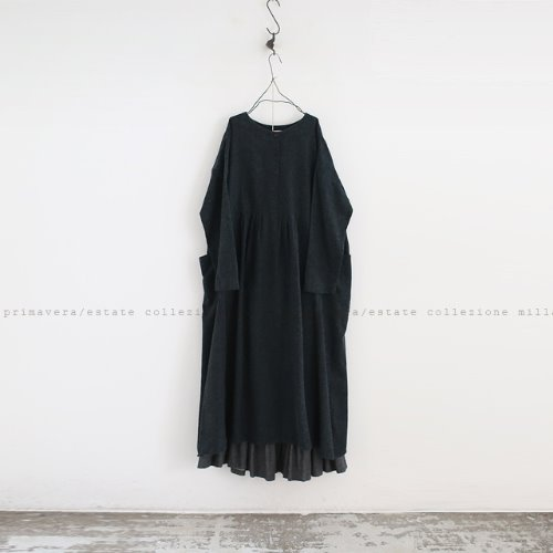 N°007 one-piece50%sale