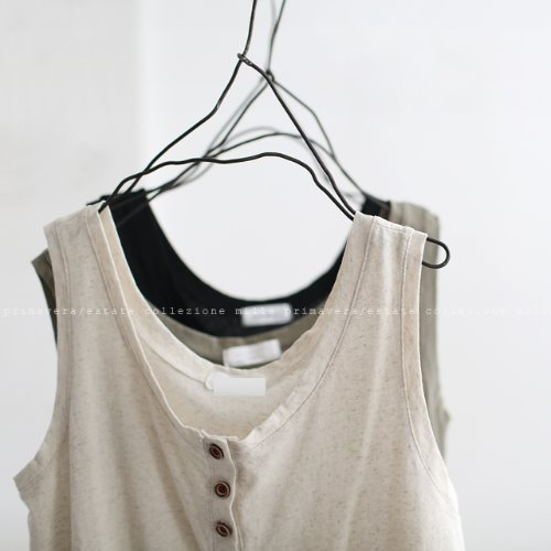 N°020 camisole