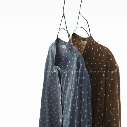 N°080 shirts&blouse40% sale