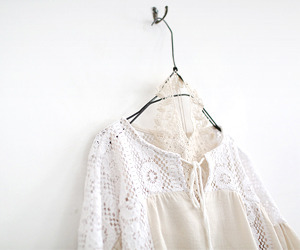N°013 shirts&blouse50%sale