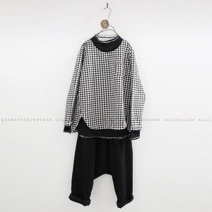 N°028 shirts&blouse50%sale