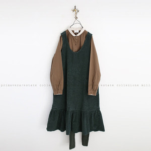 N°094 one-piece50%sale